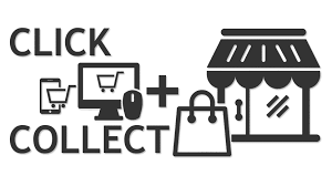 Click n' Collect